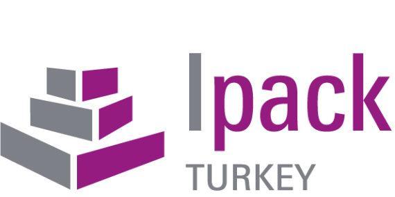 IPACK-2016 (Uluslararası Ambalaj, Paketleme ve Gıda İşleme Sistemleri Fuarı)